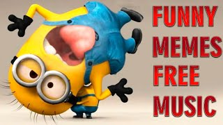 FUNNY MEMES FREE MUSIC Old Macdonald had a farm funny animals funny kids funny cartoon characters
