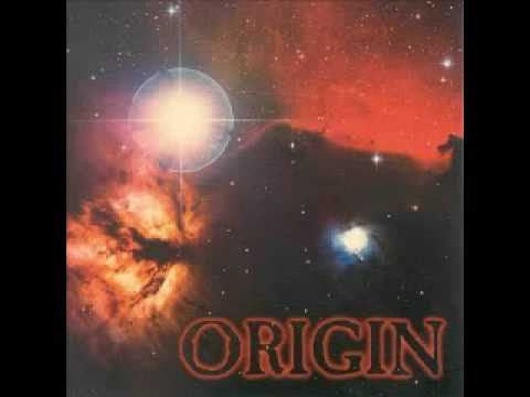 Origin - Lethal Manipulation