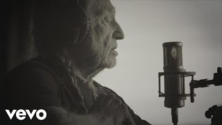 Watch Willie Nelson Someone To Watch Over Me video