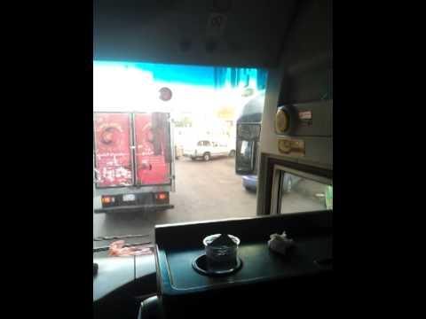 Trip To Makkah Madinah Palestine 45. Feb 26,2014 video