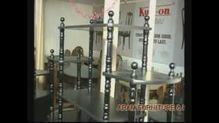Karkala Aram Furniture & Home Appliances