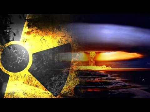 MARTIAL LAW & TERRORIST PLOT Drills across the U.S.  - DHS PREPARING for NUCLEAR ATTACK? FALSE FLAG?