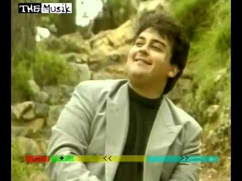 Urdu Hamd(aye Khuda Aye Khuda)adnan Sami.by Visaal video