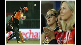 50 runs for 20 balls -FASTEST FIFTY -YUVRAJ SINGH