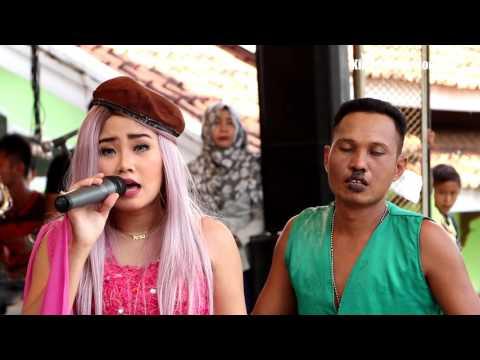 Wulan Purnama -  Anik  Arnika Jaya Live Jagapura Gegeik Cirebon