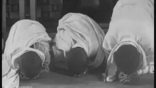 Ethiopan Ortodox Tewahido Mezmur (Tegten Entesliy)