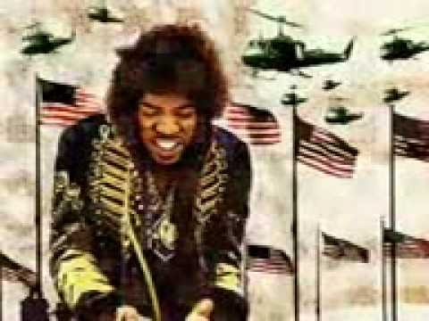 jimi hendrix quotamerican womanquot cover youtube