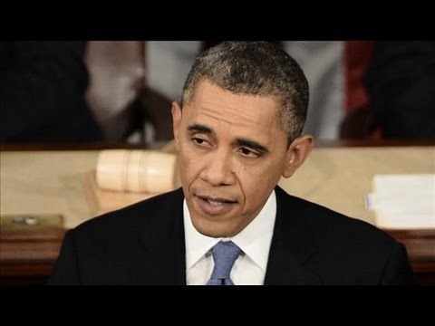 State of the Union: Obama Offers Medicare Reforms