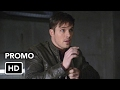 Timeless 1x14 Promo