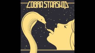 Cobra Starship - Keep It Simple