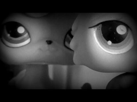 Littlest Pet Shop:Forever(Episode #10 Я чего то не знаю?)