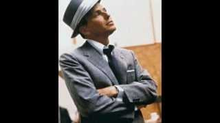 Watch Frank Sinatra The Shadow Of Your Smile video