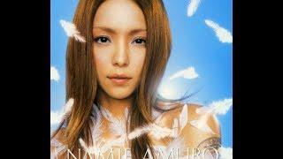 安室奈美恵 Namie Amuro Come Remix