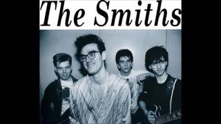 The Smiths - There Is A Light That Never Goes Out - 432Hz 4.08 MB