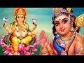 download lagu Pongal Special Festival Songs - Ganesha, Muruga, Amman, Perumal & Ayyappan - தமிழ் பக்தி பாடல்கள் gratis