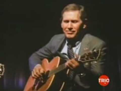 Chet Atkins&Mark Knopfler Duet of John Lennon's Imagine form the Secret Policemans Ball
