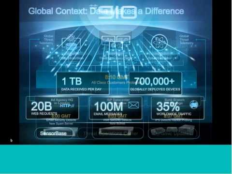 ITogether Cisco Cyber Crime Webinar-20120125 1549-1.mp4