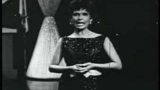Watch Lena Horne From This Moment On video
