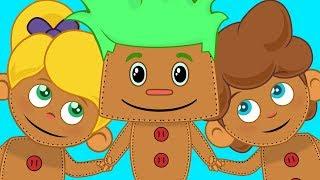 PimPom + Pintinho Amarelinho   15 Minutos de Musica Infantil com Os Amiguinhos