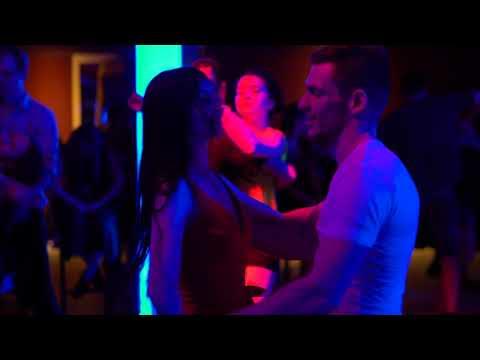 MAH00676 PZC2018 Social Dances TBT ~ video by Zouk Soul
