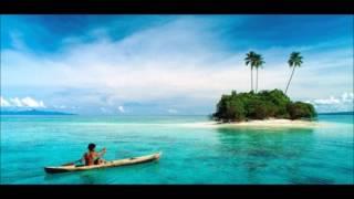 download lagu Dezine - Love Blo Mi Remix Maijah Viibez gratis