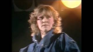 Watch Agnetha Faltskog Stand By My Side video