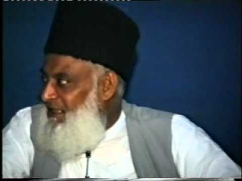 Quran   Abdul Basit Abdul Samad(Tajweed)   Surah 101 Al Qari\'ah (The Striking Hour) (www aswatalislam net)