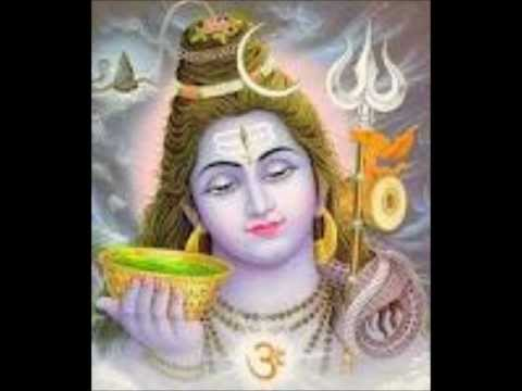 Shiva Bum Bhole Nath by Douglas Jai Uttal