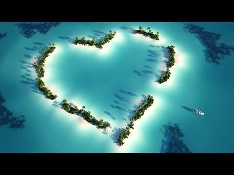 Beautiful Oceania