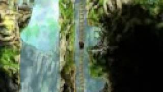 Прохождение игры braid 2010