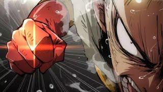 One Punch man -AMV- (NEFFEX)