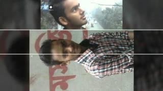 Bangla sex khan