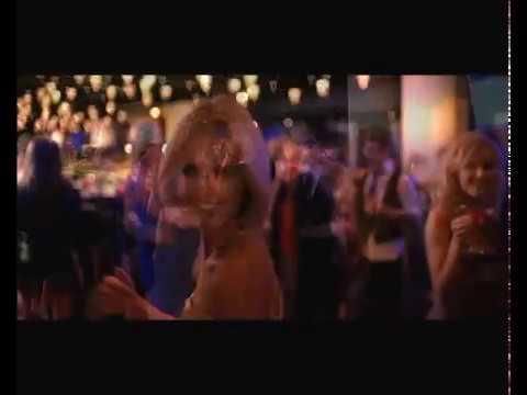 T-killah - До дна (Хозяин) (клип) полная версия