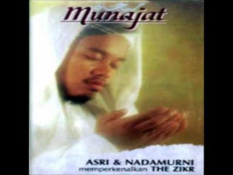 Nadamurni feat Dwen - Cahaya Ilahi