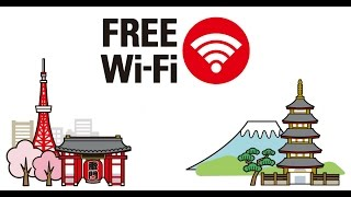 How To Use Others  Free WiFi  ? Free Wifi IN INDIA