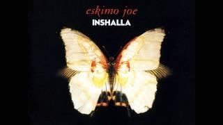 Watch Eskimo Joe Please Elise video