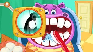 Yes Yes Bedtime Song   +More Nursery Rhymes & Kids Songs   CoCoMelon