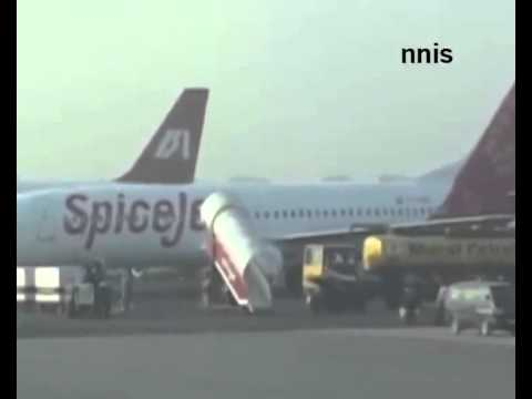 Credit Facility To Spicejet Extended Till December End