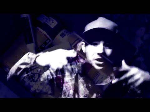 Ricta - Rock Caps (OFFICIAL MUSIC VIDEO) UK Hip Hop 2011 OUT NOW