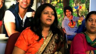 Life Is Beautiful - Life Is Beautiful Fame Abhijeet Doddala New Movie Arere [HD]