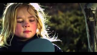 Watch Sunset Rubdown Dragons Lair video