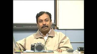 Lecture -1 Embedded Systems_ Introduction