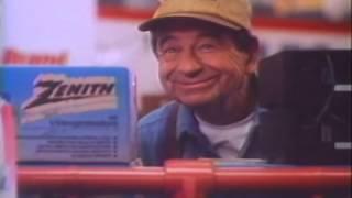 Grumpier Old Men Trailer 1995