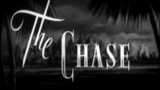 The Chase (1946) [Film Noir]