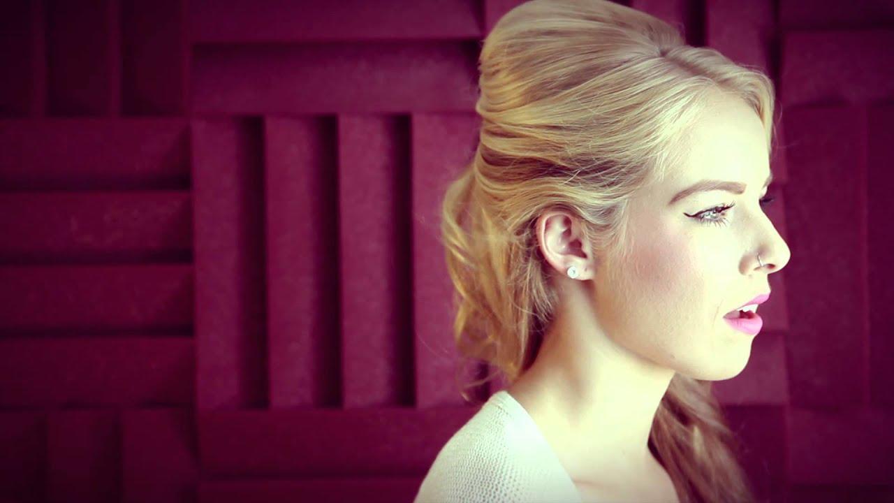 Aimee Ryan Nude Photos 26