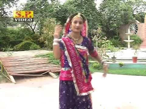Marwadi Desi Bhajan {reva Lakha Ji Purohit} 2012 .2013 video