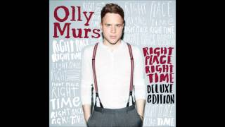 Watch Olly Murs Just For Tonight video