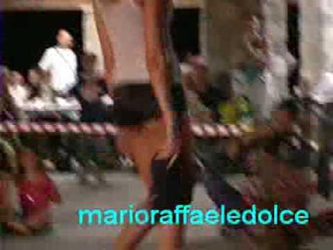 Miss Invorio 07 (sigla dvd)