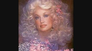 Watch Dolly Parton I Really Got The Feeling video