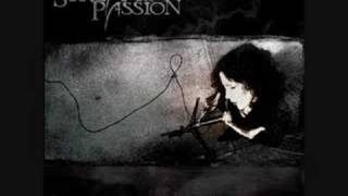 Watch Stream Of Passion Deceiver video